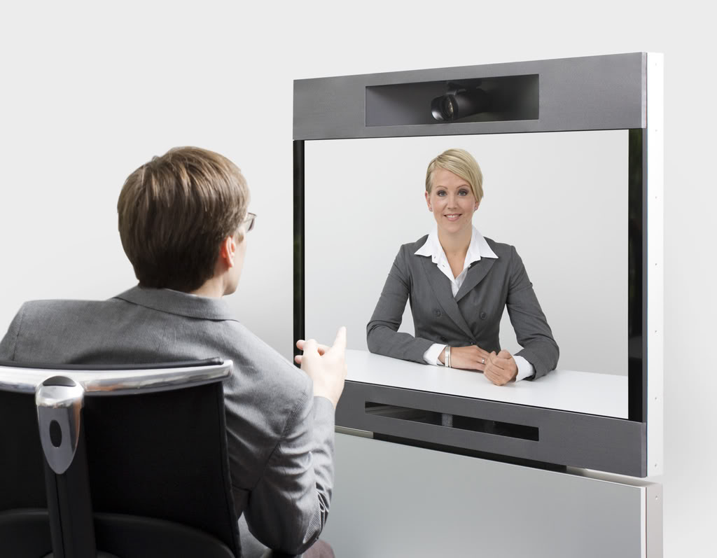 how to ace a phone interview careercast com