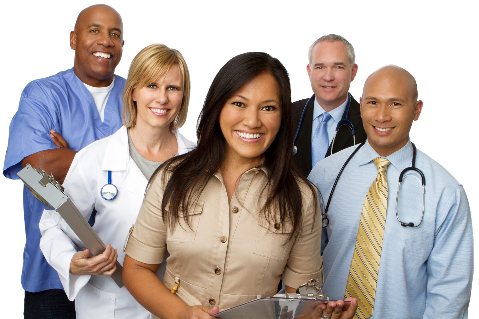 health care managers Medical and health services managers, also called healthcare executives or healthcare administrators, plan, direct, and coordinate medical and health services they might manage an entire.